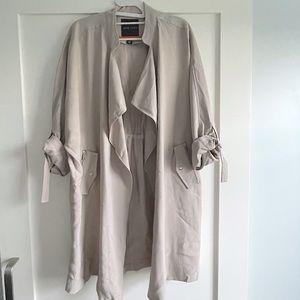 New Look Jacket